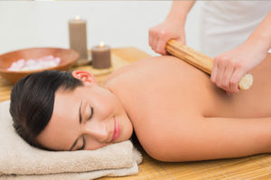 Rituali benessere bergamo massaggio tibetano